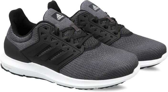 huge discount b00fa 58b75 solyx-m-8-adidas-cblack-cblack-utiblk-original-imaezp4znajeaue5.jpeg q 70