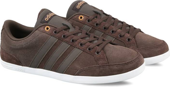 Adidas Neo CAFLAIRE Sneakers For Men