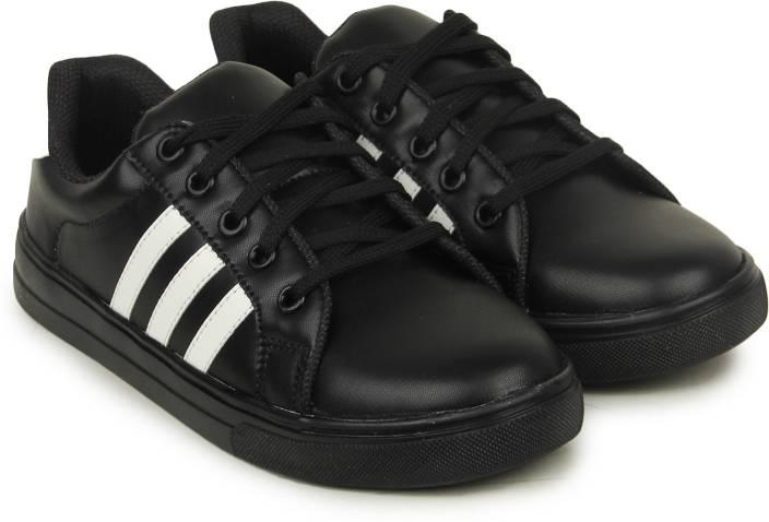 Jynx Alektra Sneakers