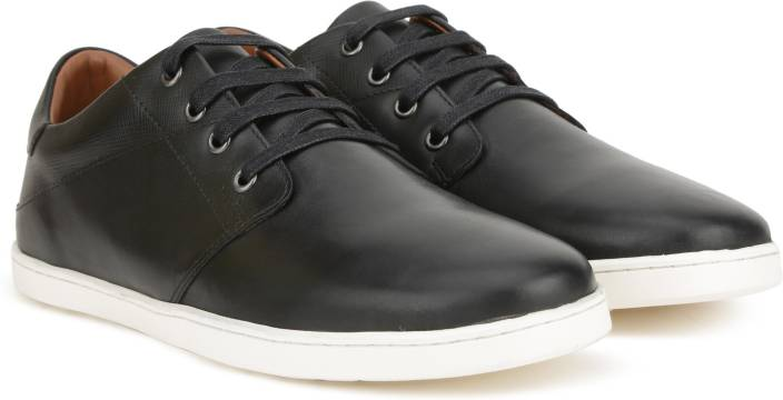 LP Louis Philippe LYBCL27693 Sneakers For Men