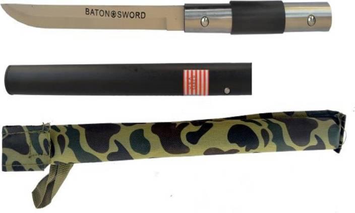 Casto Usa Stick Knife Decorative Showpiece 9 Cm Price In India