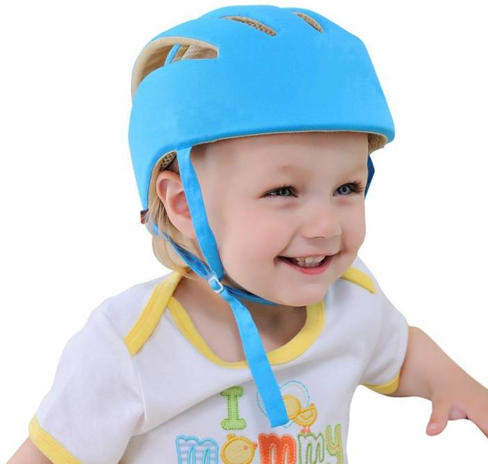 22c4800f032 KeepCare Safety Baby Helmet Price in India - Buy KeepCare Safety ...
