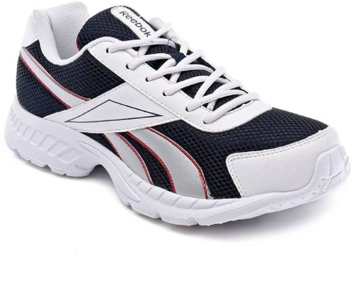 Reebok Acciomax Lp Running Shoes For Men