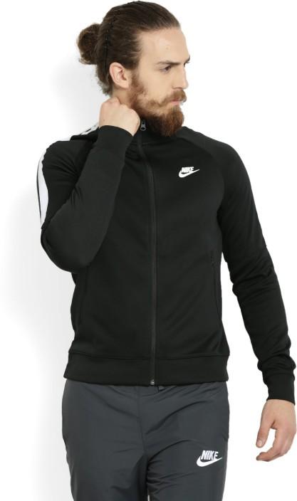 Nike Vestes Offres En Ligne Flipkart