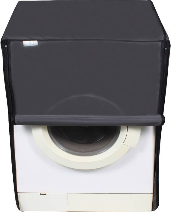 Dream Care Front Loading Washing Machine Cover