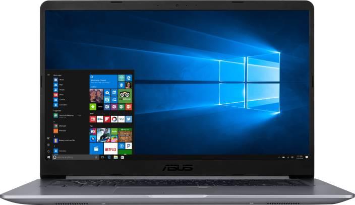 Asus Core i5 8th Gen - (8 GB/1 TB HDD/Windows 10 Home/2 GB Graphics) K510UQ-BQ667T Laptop