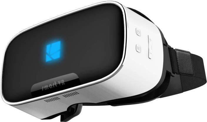 Bingo lenkewi V1 All in one Smart 3D VR Glass/Box 2G/32GB T-Flash Card HDMI 360 Degree Viewing