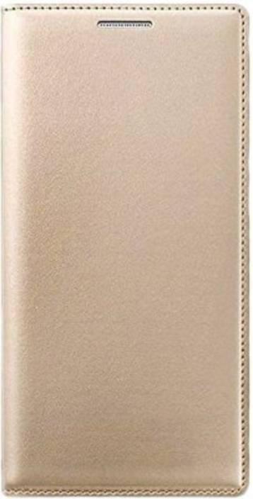 DLAND CASE Flip Cover for Nokia 6