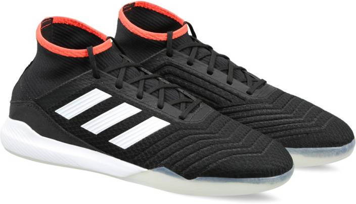 Adidas Predator Shoes Price In India