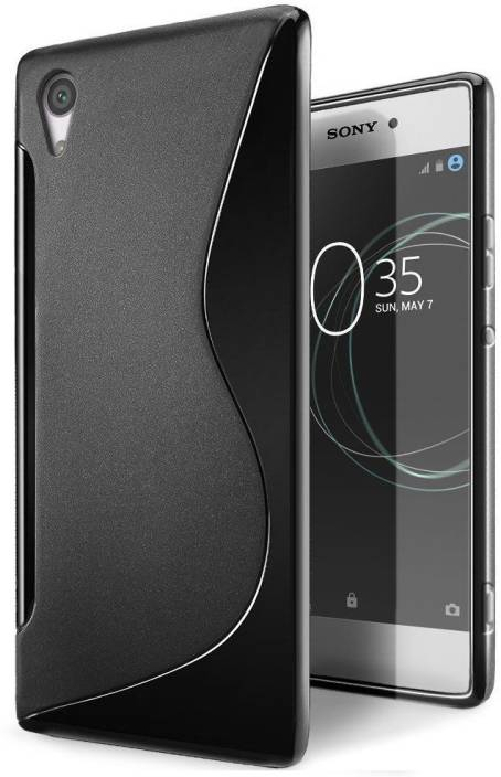 big sale 3a2a7 66a3b 24/7 Zone Back Cover for Sony Xperia R1 Plus - 24/7 Zone : Flipkart.com