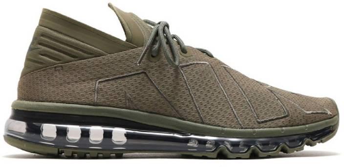 Max Air NIKE AIRMAX FLAIR Running Shoes For Men