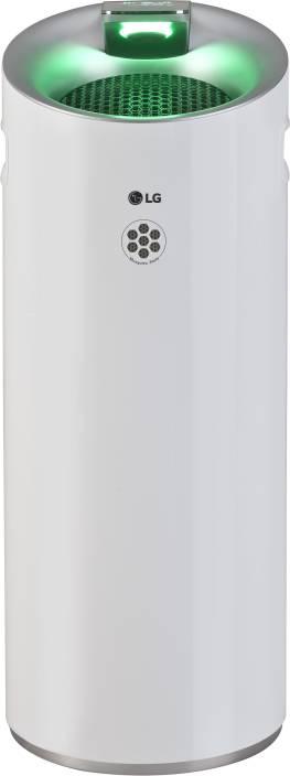 LG AS40GWWK0.AIDA Portable Room Air Purifier