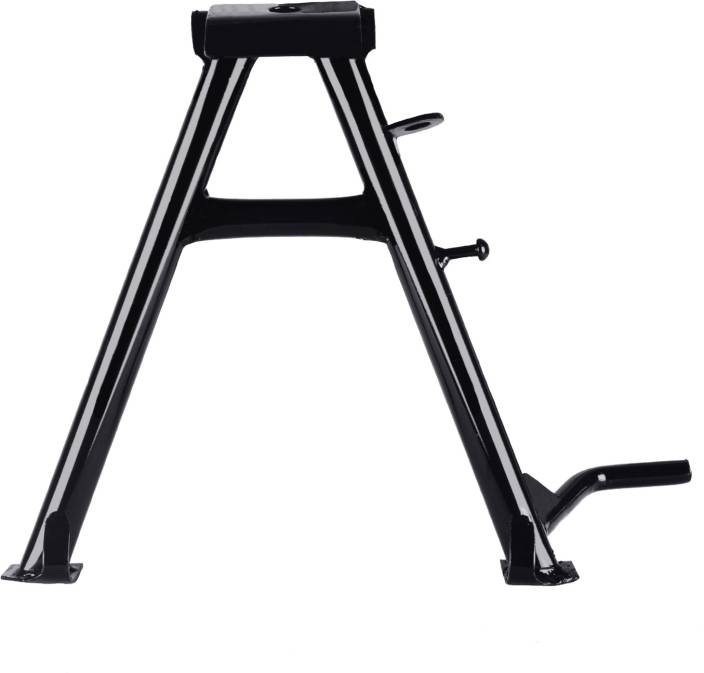 autofy center stand for cd deluxe bike centre stand price in india