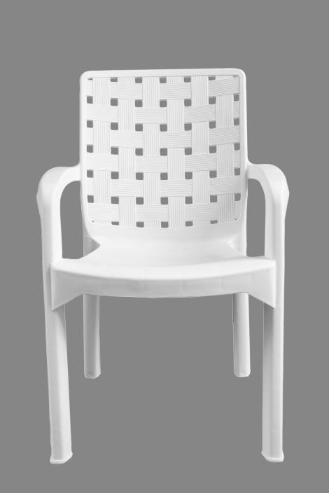 Awesome Italica Furniture Luxury Series Pp Moulded Chair Price In Download Free Architecture Designs Itiscsunscenecom