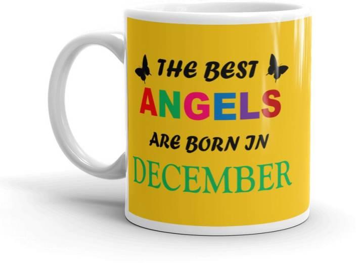GMX Birthday Gift For Best Friend Mugs Girlfriend Boyfriend Happy Lover 022 Ceramic Mug 350 Ml