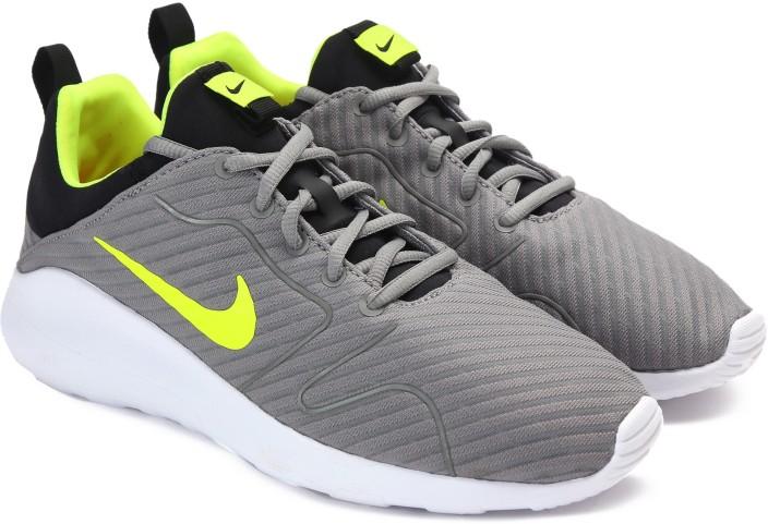 the latest 1b7b4 c8f8c ... ireland nike kaishi 2.0 se running shoes for men 927db 8dfc9
