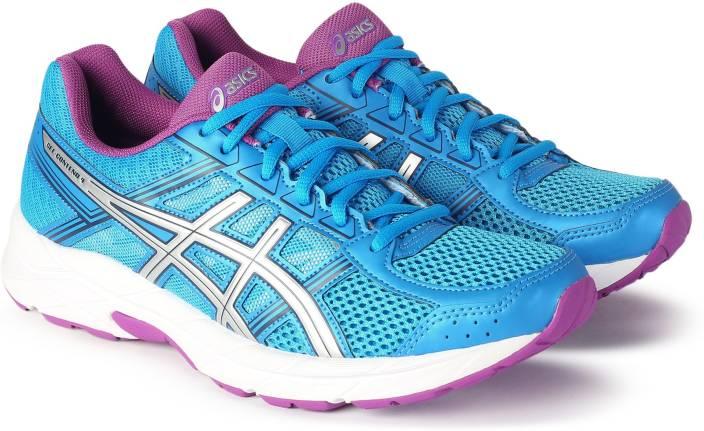 Asics GEL - CONTEND 4 Running Shoes For Men