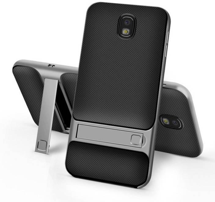 los angeles adaf4 342c8 SPL Back Cover for Samsung Galaxy J7 Pro