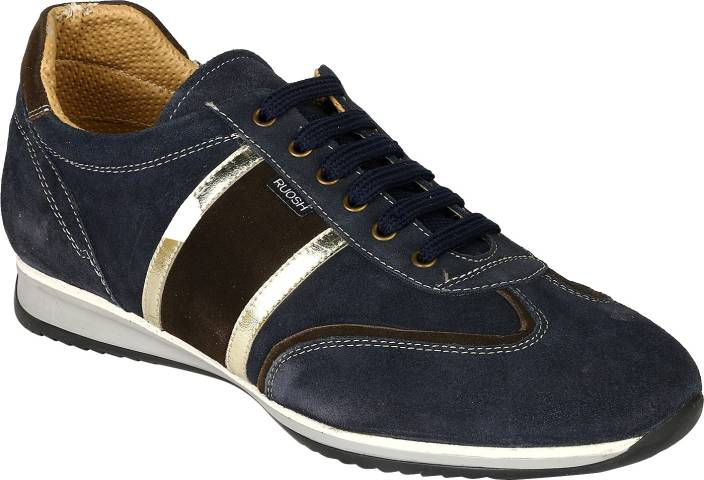 Ruosh 107-01A Casuals For Men