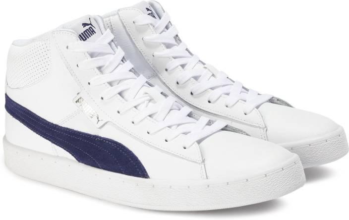 Puma 1948 Mid L Sneakers For Men