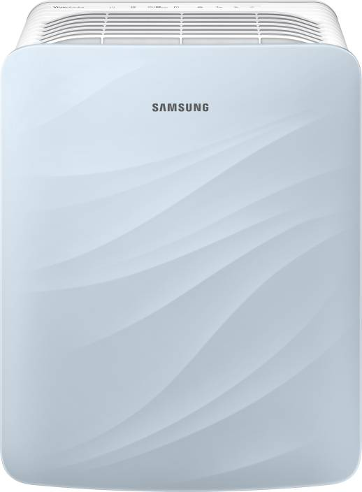 Samsung AX40K3020WU/NA Portable Room Air Purifier