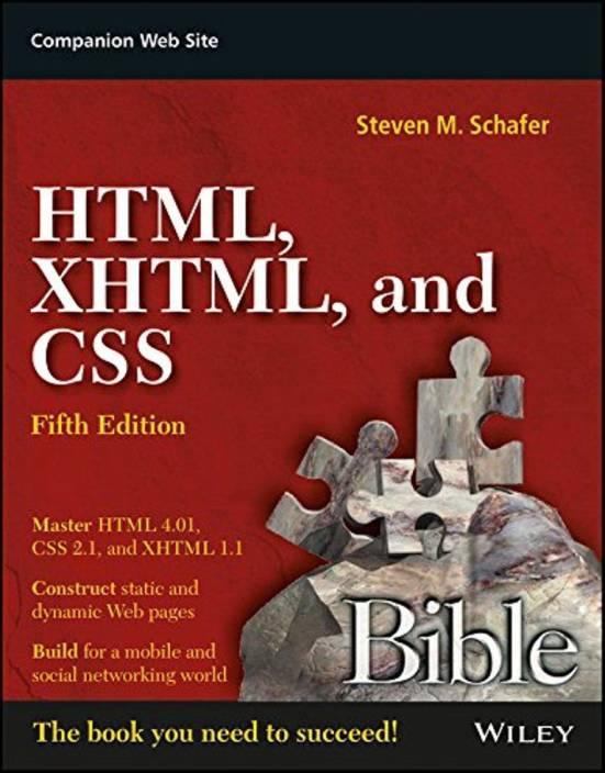 shop at image.html