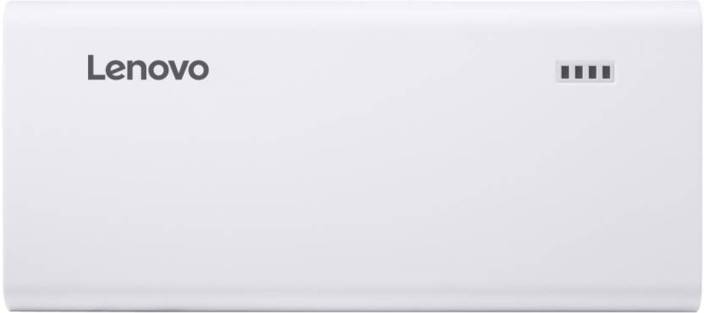 Lenovo 10400 mAh Power Bank (PA)