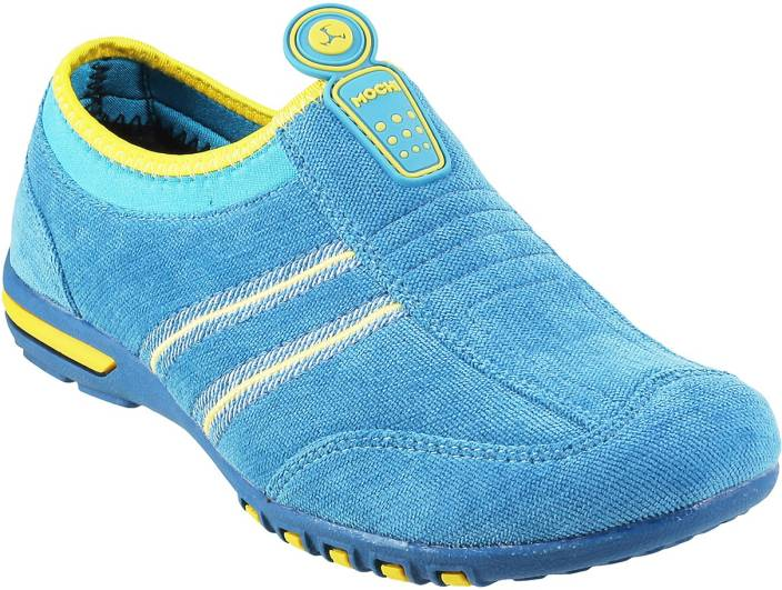 Mochi Activ Casuals For Women