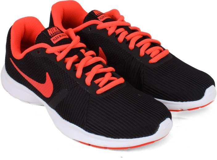 a7a3a459eb9e7 Nike WMNS NIKE FLEX BIJOUX Running Shoes For Women - Buy Nike WMNS ...