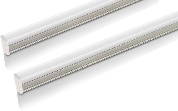 Syska Led Lights Straight Linear LED Tube Light