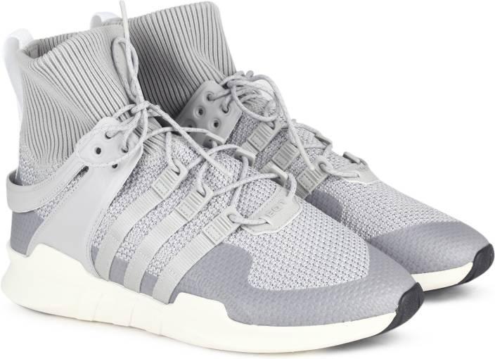 Adidas Originals EQT SUPPORT ADV WINTER Sneakers For Men