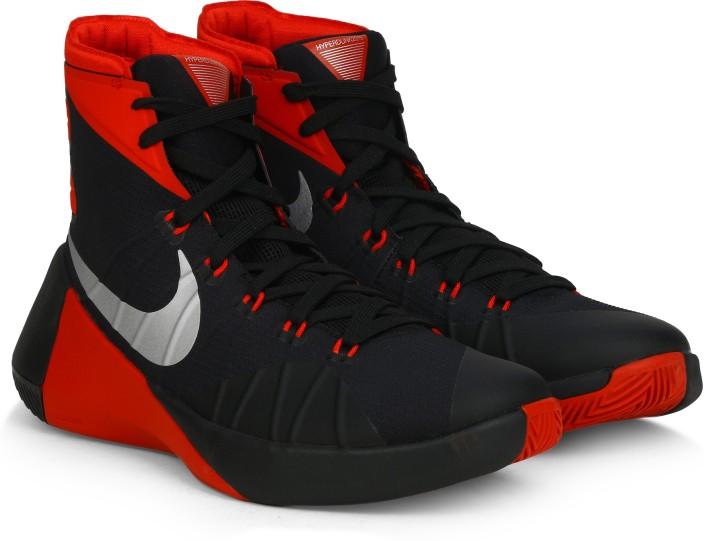 e79e61e1849 ... top quality nike hyperdunk 2015 basketball shoes for men 97e9f bb291