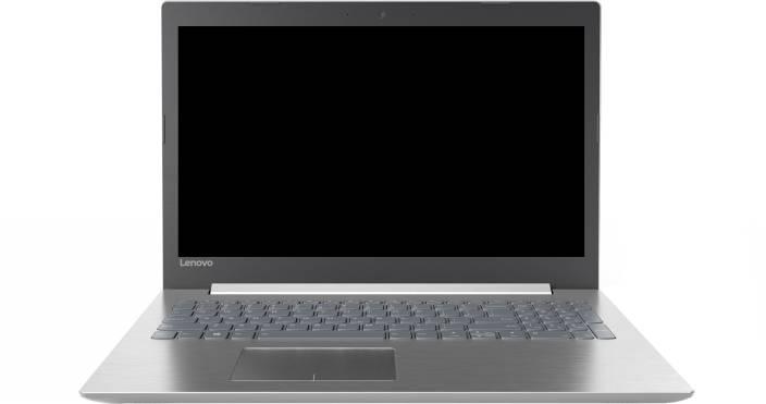 Lenovo Ideapad 320 Core i3 6th Gen - (4 GB/1 TB HDD/DOS) IP 320E-15ISK  Laptop