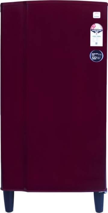 Godrej 182 L Direct Cool Single Door 2 Star Refrigerator
