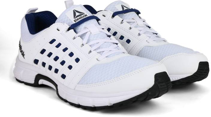 REEBOK CRUISE RIDE Running Shoes For Men