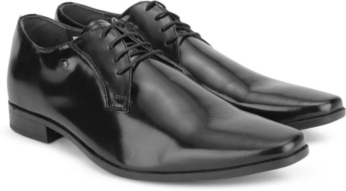 Louis Philippe Lace Up For Men