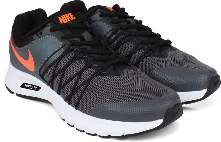 Nike AIR RELENTLESS 6 MSL Running Shoes For Men