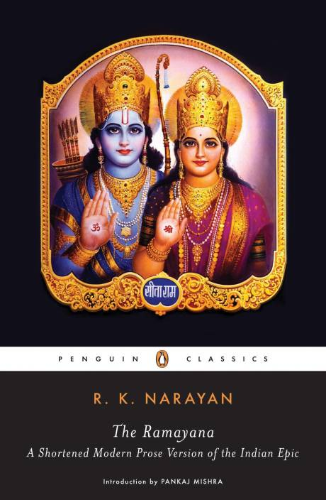 essay on ramayana Suggested essay topics and project ideas for ramayana part of a detailed lesson plan by bookragscom.