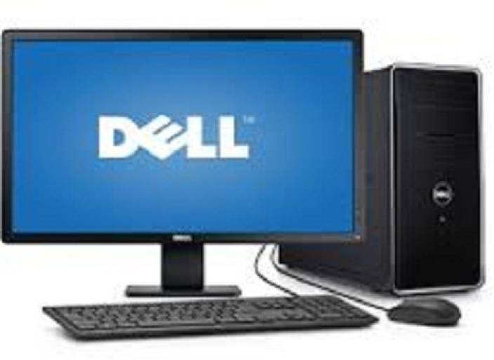 Pleasant Dell 7050 Desktop Computer Price In India Buy Dell 7050 Interior Design Ideas Oteneahmetsinanyavuzinfo