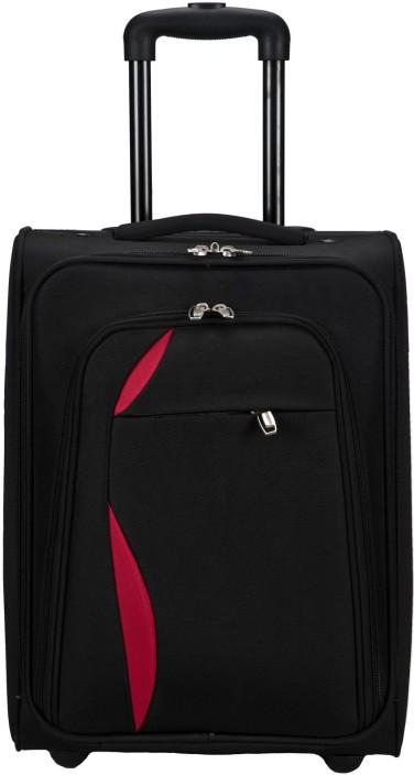 Killer Tourister Luggage Trolley Bag Duffel