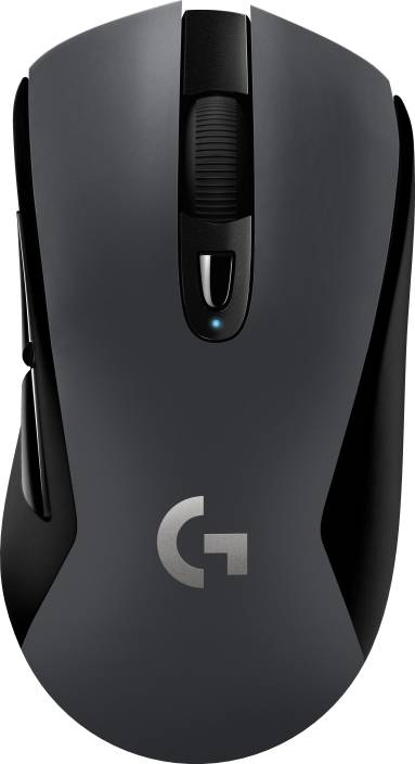 Logitech G603 Wireless Optical Gaming Mouse