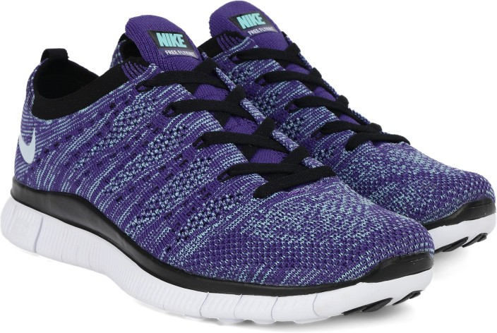 buy online 6fede fd180 ... discount code for nike free 5.0 flyknit running shoes for men 9f724  5f2f6 ...