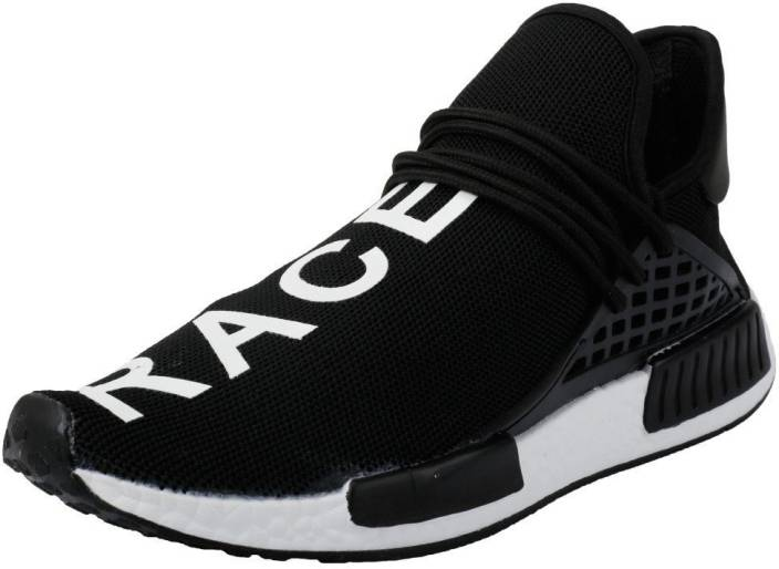 acc3491297cb4 DLS Human Race Running Shoes Casuals For Men - Buy DLS Human Race ...
