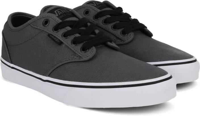 Vans Atwood Deluxe Sneakers For Men