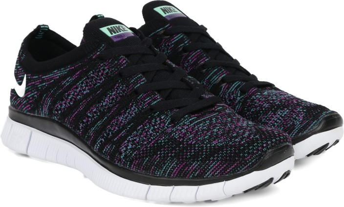 Nike Free 5 0 Chaussures Sp 150