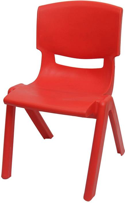 Awe Inspiring Shribossji Plastic Chair Download Free Architecture Designs Itiscsunscenecom