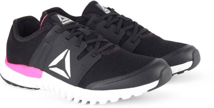 REEBOK REEBOK TWIST RUN Running Shoes For Women