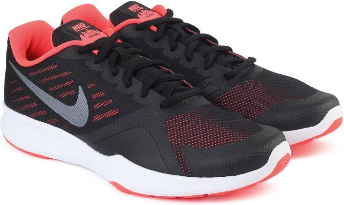 0bf151909d311 Nike WMNS NIKE CITY TRAINER Training   Gym Shoes For Women - Buy ...