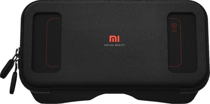 f3fa0c6471c0 Mi VR Play Price in India - Buy Mi VR Play online at Flipkart.com