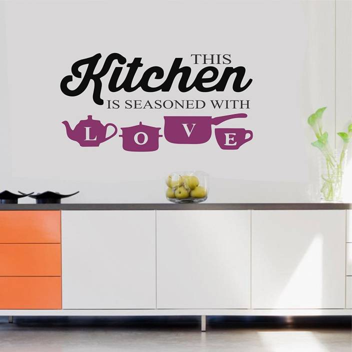 asmi collections medium kitchen sticker price in india - buy asmi